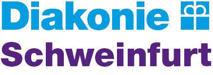 Diakonie-SWneu
