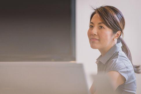 Arbeitsmarkt Frauen