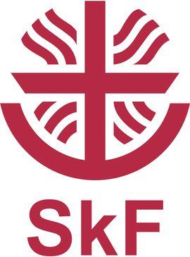 SKF-Logo-Rot