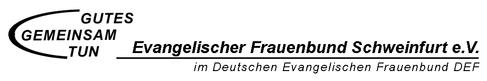 EFB_Logo_gesamt