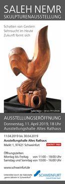 Ausstellung_Sahel_Nemr-WEB